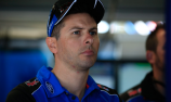 Owen ready for role in V8 Supercars title fight