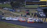 VIDEO: Carrera Cup Sydney wrap