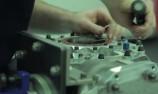 VIDEO: PRA Behind the Scenes - Workshop tour
