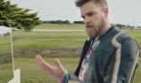 VIDEO: Meet Phil Island