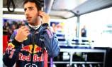 Ricciardo set for Perth Speed Fest F1 demo