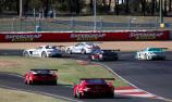 POLL: V8 Supercars and the Bathurst 12 Hour