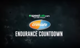 VIDEO: Crimsafe Endurance Countdown preview