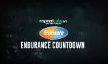 VIDEO: Crimsafe Endurance Countdown preview
