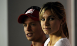 Casey Stoner announces wife is pregnant