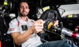 GT Academy winner ready for life-changing move