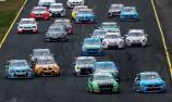 GALLERY: V8 Supercars Sydney Super Sprint