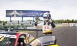 ASIAN WRAP: Kiwi extends Carrera Cup Asia lead