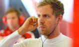 Vettel: Pirelli tyre blowouts 'unacceptable'