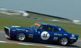 Roland Dane set to go racing himself
