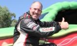Paul Morris considers selling race team