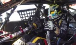 Co-drivers continue enduro preparation at QR
