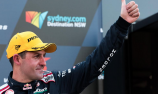 Whincup: A long way to go in Red Bull rebuild