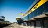 Live Updates: Sydney Super Sprint V8 Supercars