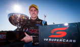 Winterbottom doubles up in Ipswich sprints