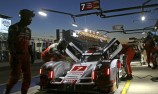 Audi plans upgrades ahead of Japan WEC round