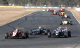 FIA to rule on Australian Formula 3 future