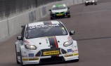 WORLD WRAP: BTCC title race wide open