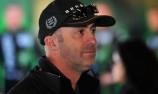Brabham team revival edges closer to reality