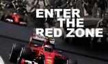 FORM GUIDE: Italian Formula 1 Grand Prix