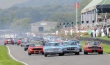 LIVE STREAM: Goodwood Revival