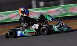 National Kart Championship enters critical phase