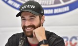 James Hinchcliffe gains IndyCar medical clearance