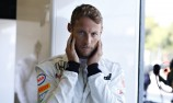 Button poised to confirm F1 retirement in Japan