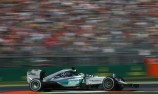 Mercedes summoned amid tyre pressure breach