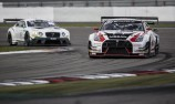 WORLD WRAP: Nissan win Blancpain driver's title