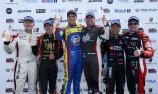 VIDEO: Carrera Cup Sandown wrap