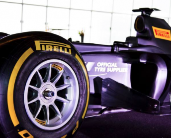Pirelli hoping much clearer guidelines will avoid a repeat of the controversy at the Italian Grand Prix