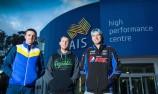 Prodrive completes elite athlete training program