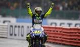 Doohan backs Rossi in MotoGP title hunt