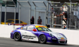 Shannons Wrap: Simpson takes GT3 Cup title