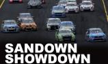 FORM GUIDE: Wilson Security Sandown 500