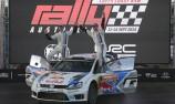 FIA set to decide Rally Australia date shift