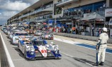 WEC grows to nine rounds in 2016