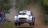 FIA to launch rally safety action plan