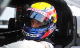 Webber: F1 talent pool the weakest in history