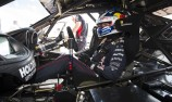 Whincup aiming to maximise 'crucial' test day