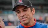 Justin Wilson eBay auction off to strong start