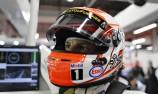 McLaren hopes to keep Button for 2016
