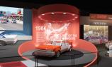 Dreamworld unveils Peter Brock exhibit plans