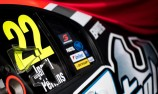 Ingall to undertake co-driver sessions in #22