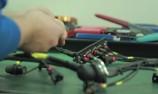 VIDEO: PRA Behind the Scenes – Electrical