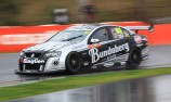 INSIGHT: A V8 Supercars livery comes to life