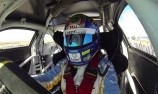 VIDEO: Carrera Cup Bathurst preview