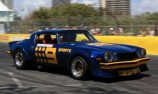 Legends-themed Gold Coast race likely
