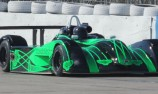 Extreme Speed Motorsports IMSA Lites program heads to Road Atlanta